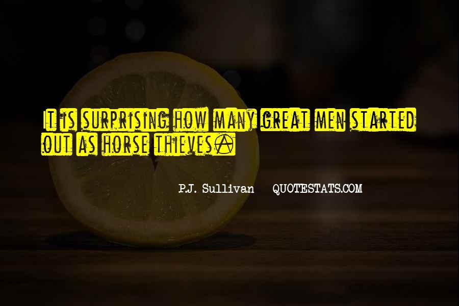 Lollops Quotes #758673