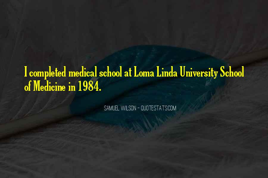 Loma's Quotes #214543