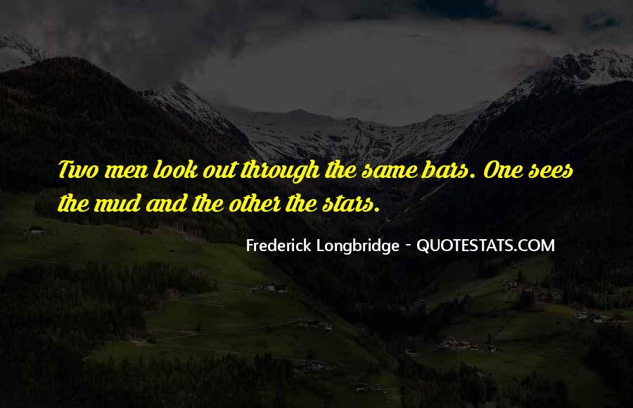 Longbridge Quotes #13901