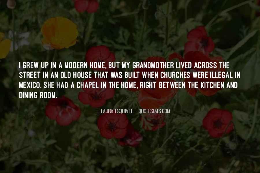 Longbridge Quotes #897986