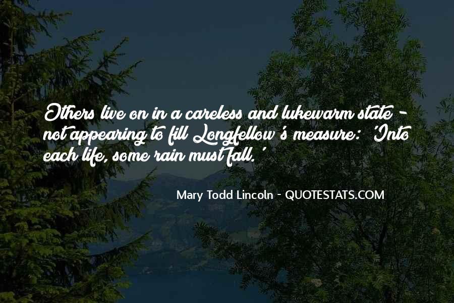 Longfellow's Quotes #1281896