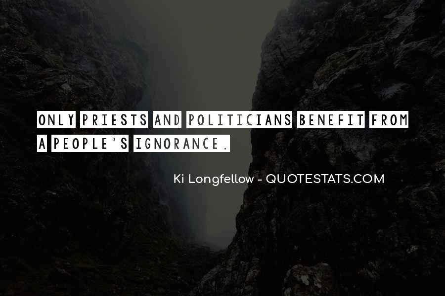 Longfellow's Quotes #1314838