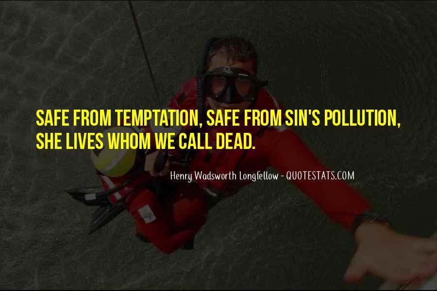 Longfellow's Quotes #1584837