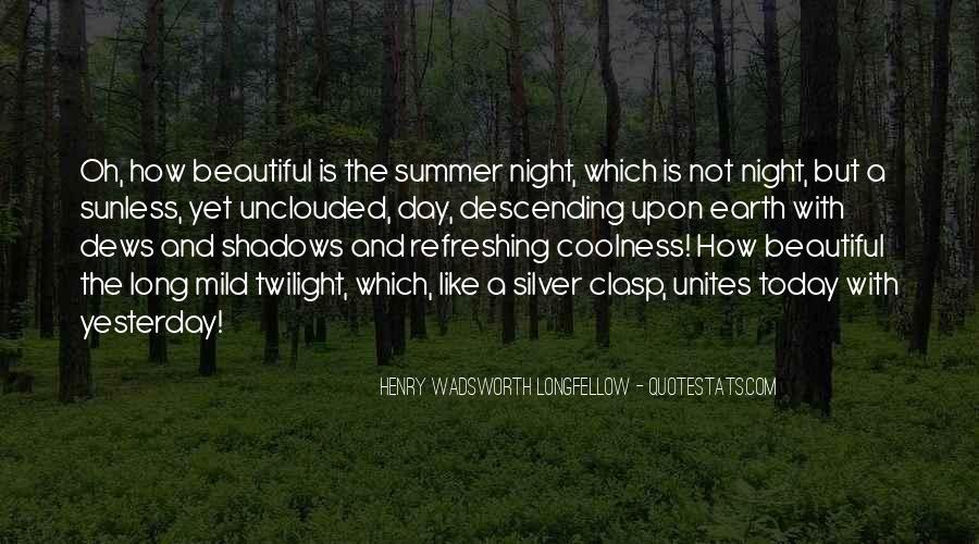 Longfellow's Quotes #50004