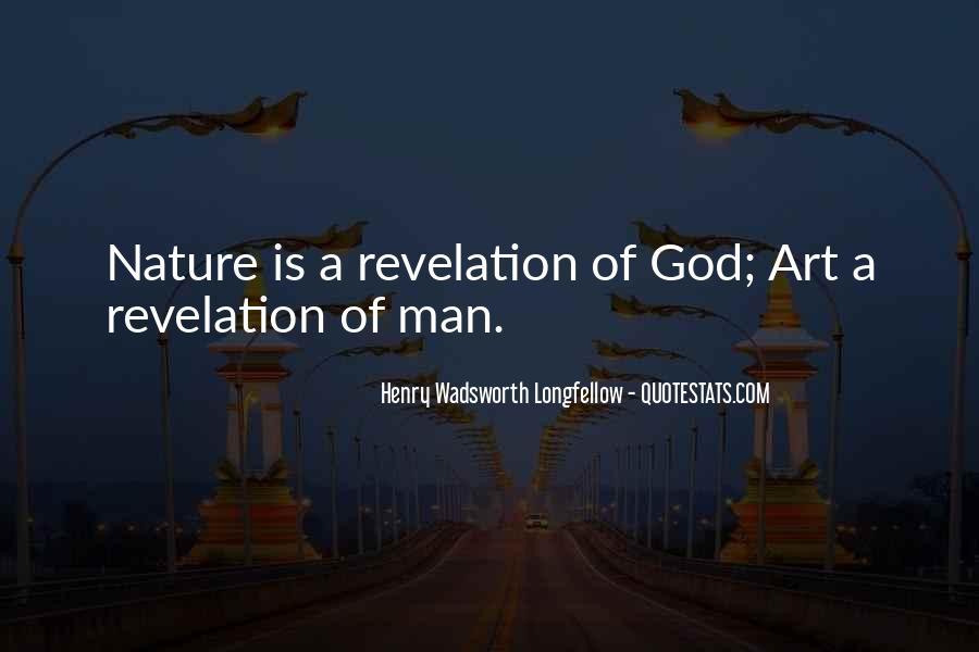 Longfellow's Quotes #50882