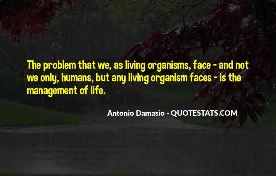 Longjohn Quotes #1458561