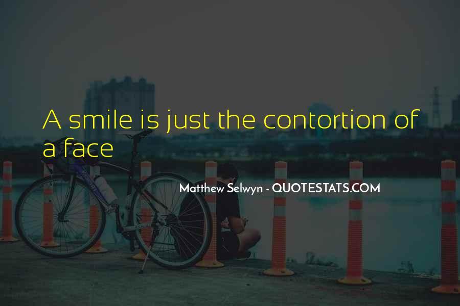 Longneck Quotes #884124