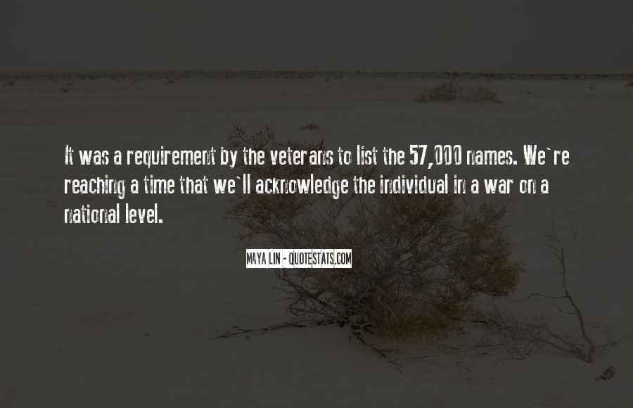 Longneck Quotes #972781