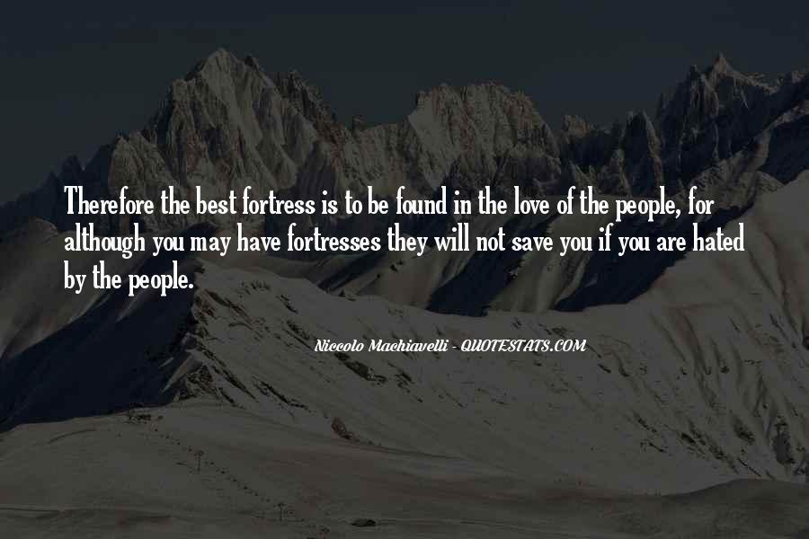 Loonier Quotes #1529510