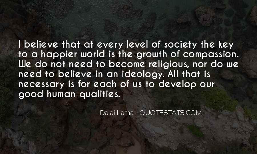 Loonier Quotes #1629328