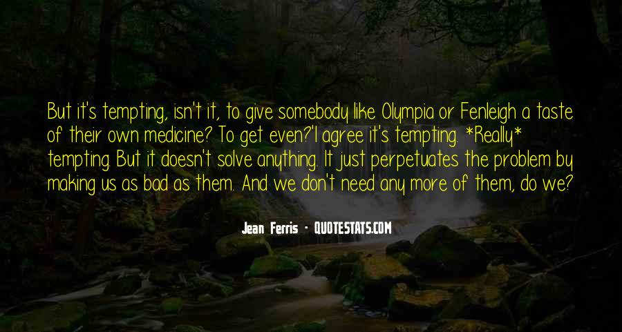 Loonier Quotes #897117