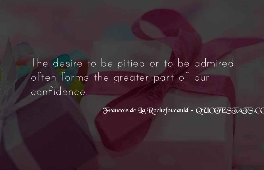 Loooseeeer Quotes #1699836
