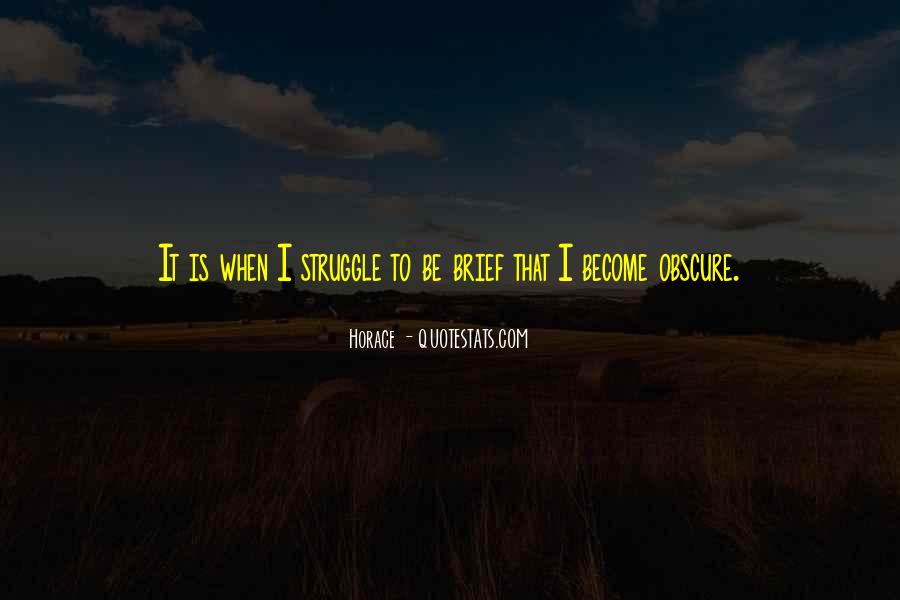 Loremaster Quotes #1790335