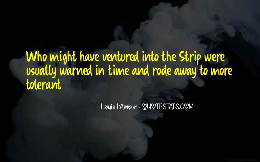 Loremaster Quotes #721377