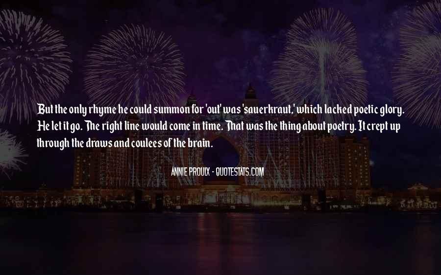 Lorgnon Quotes #1435065