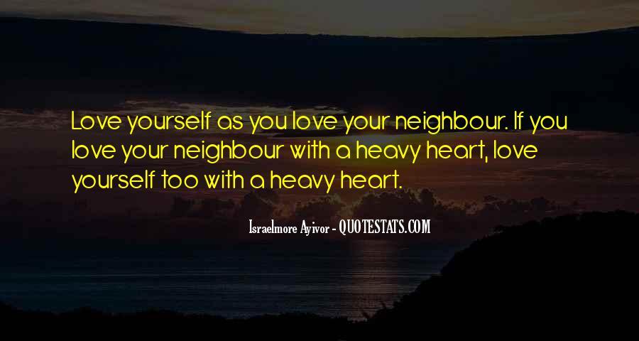 Lorgnon Quotes #37996