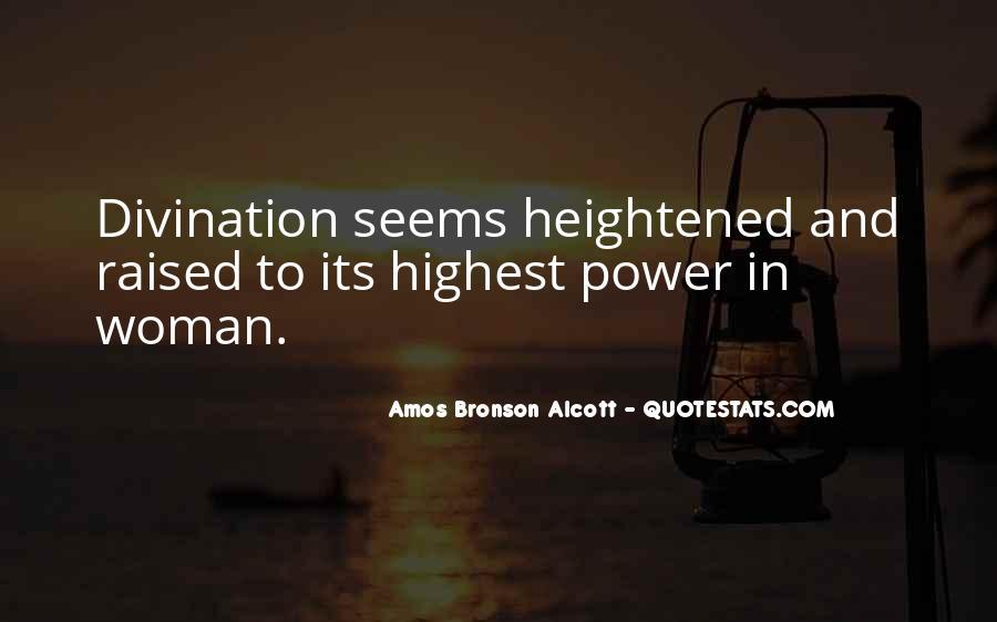 Lorgnon Quotes #890719