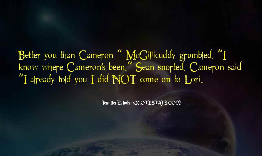 Lori's Quotes #1032053