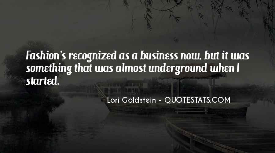 Lori's Quotes #1155094