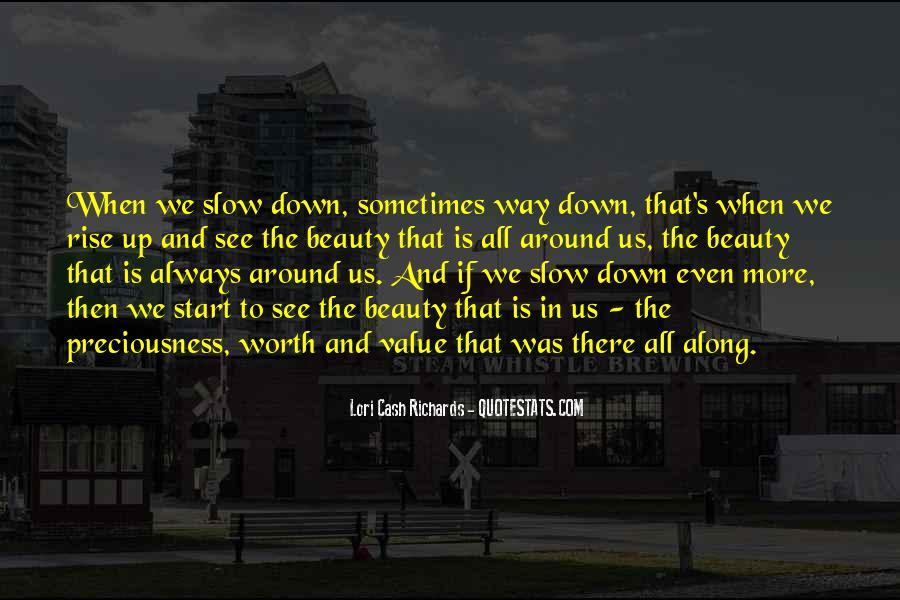 Lori's Quotes #1187019