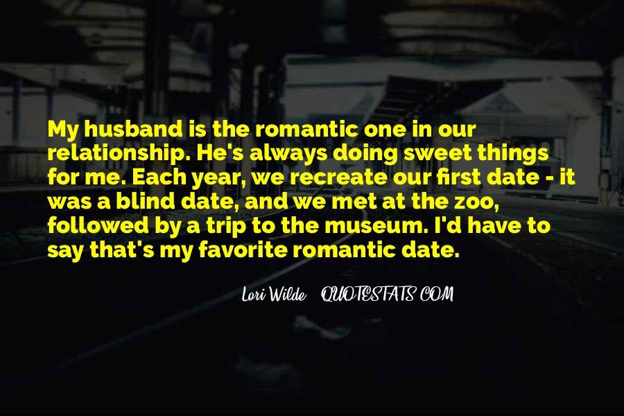 Lori's Quotes #1223839