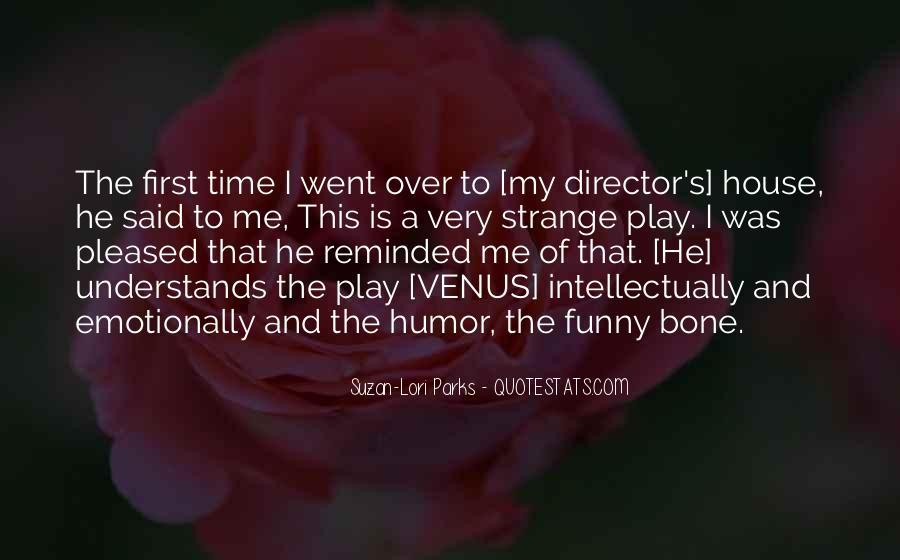 Lori's Quotes #150316