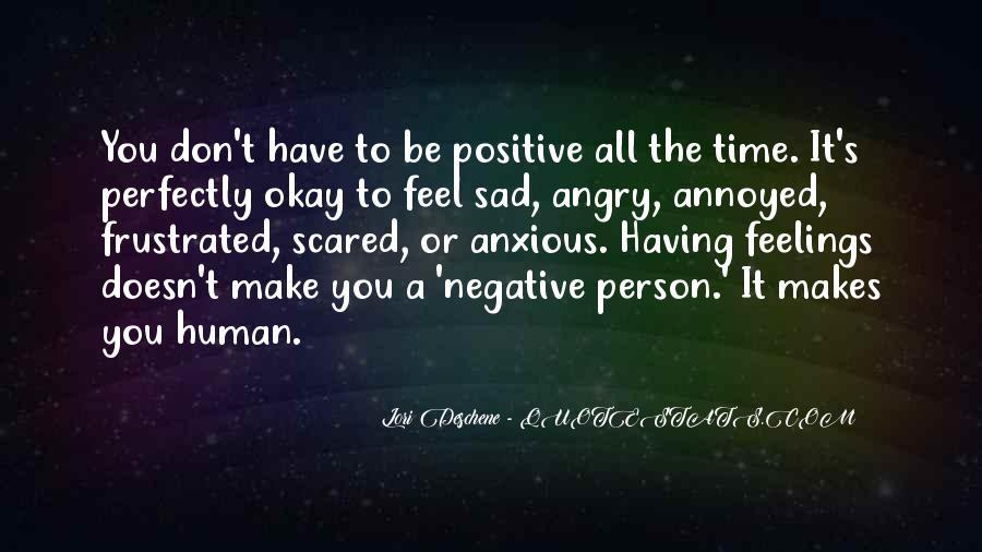 Lori's Quotes #1522648