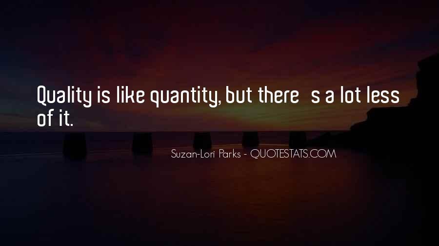 Lori's Quotes #250194