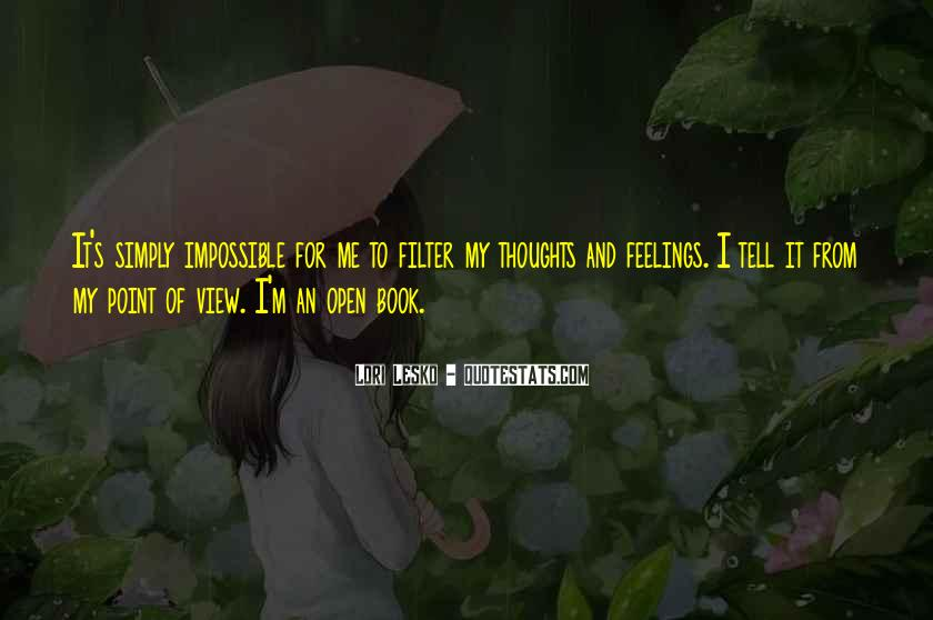 Lori's Quotes #339723