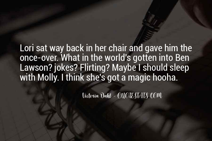 Lori's Quotes #354610