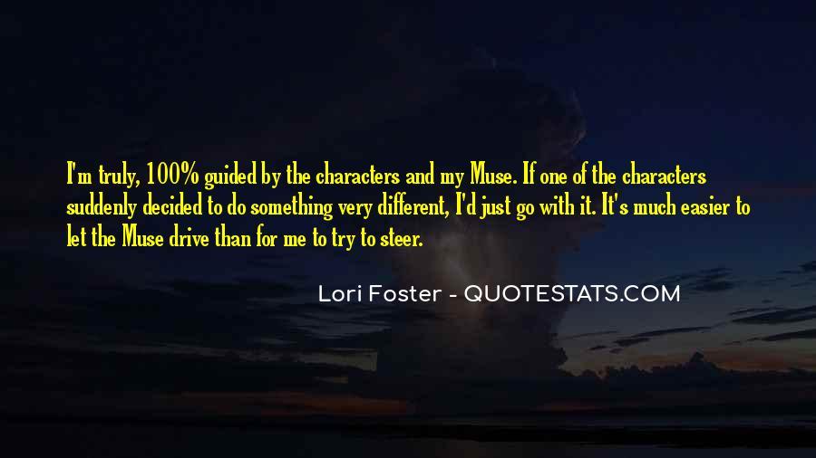 Lori's Quotes #557273