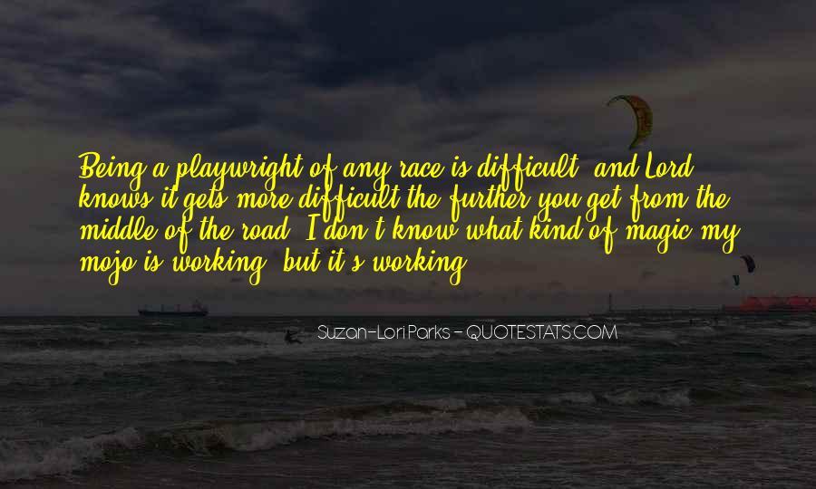 Lori's Quotes #626965