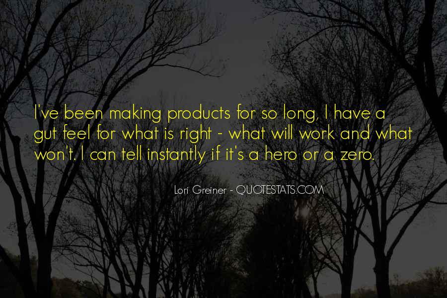 Lori's Quotes #687825