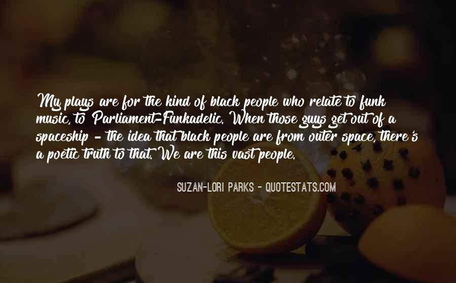 Lori's Quotes #733672