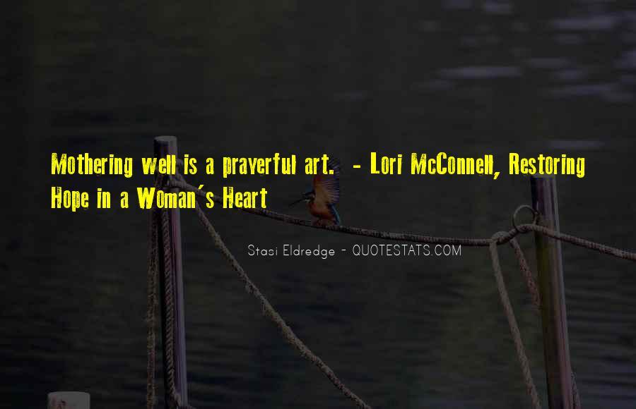 Lori's Quotes #738127