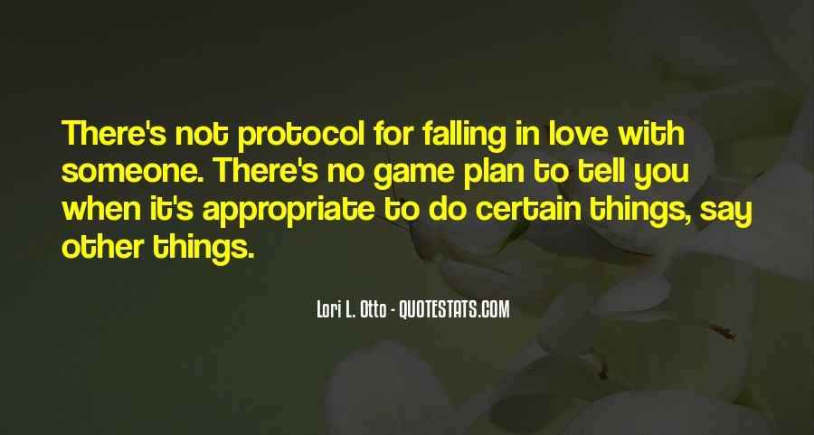 Lori's Quotes #75039
