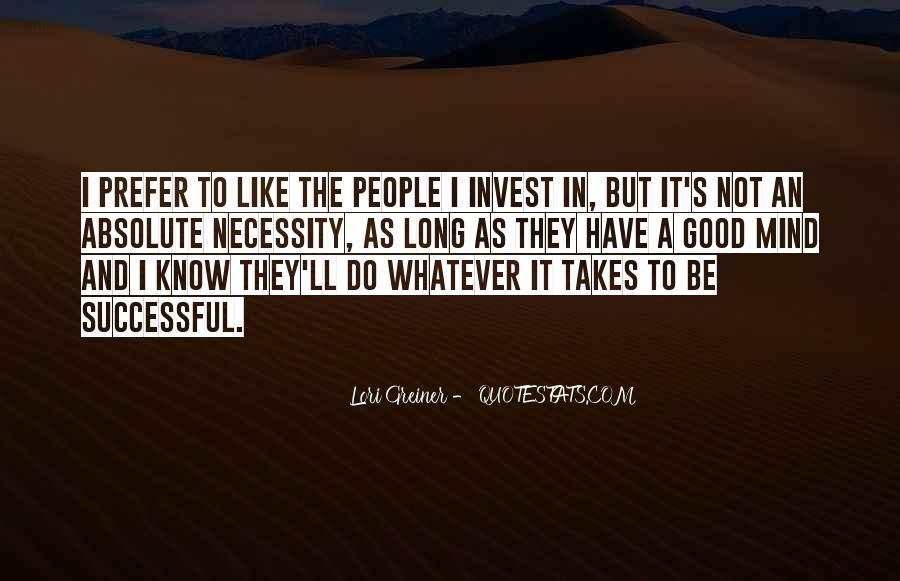 Lori's Quotes #830756