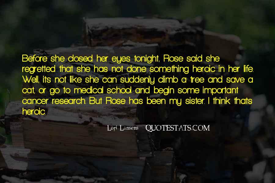 Lori's Quotes #887859