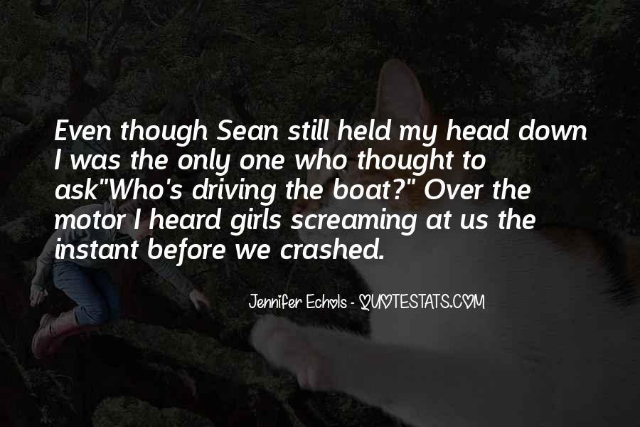 Lori's Quotes #895840