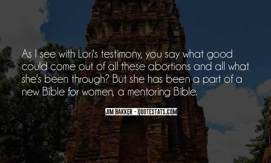 Lori's Quotes #933318