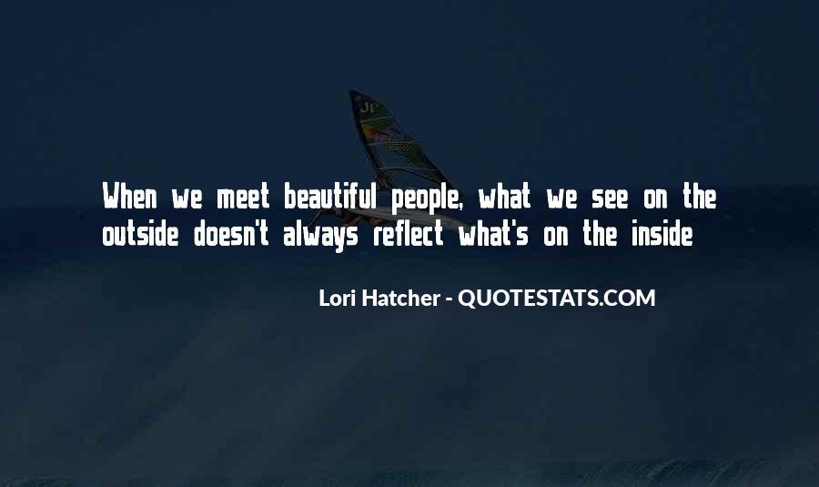 Lori's Quotes #966940