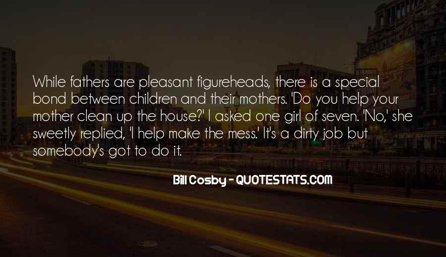 Loserly Quotes #1179902