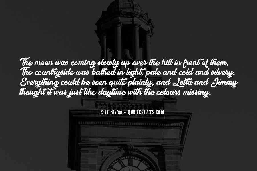 Lotta Quotes #1469359
