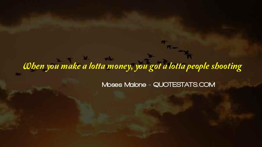 Lotta Quotes #1534852