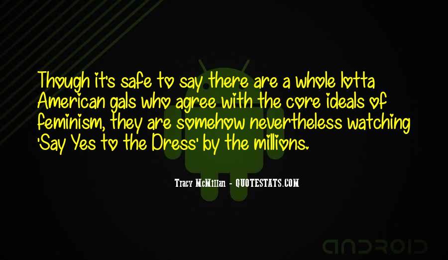 Lotta Quotes #1571332