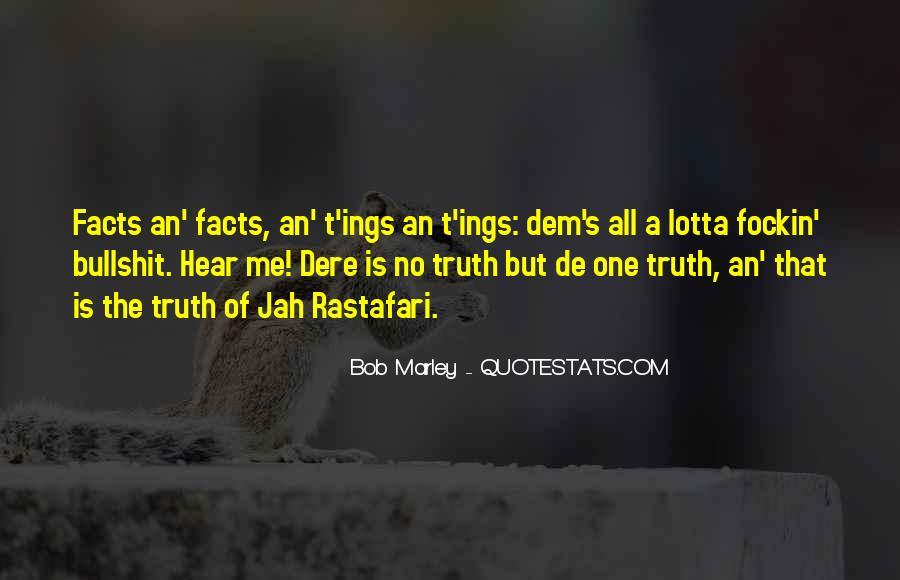 Lotta Quotes #601448