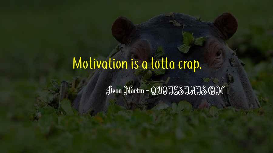 Lotta Quotes #639496