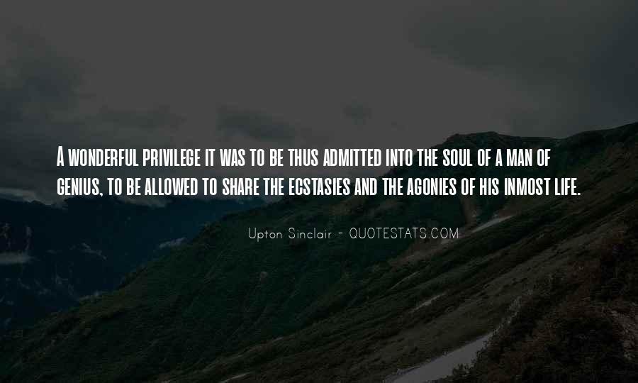 Loudoun Quotes #1497692