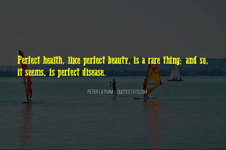Lovebeam Quotes #1799489