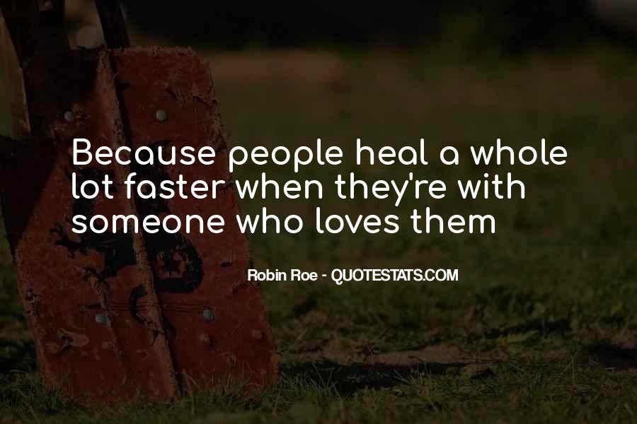 Lovebeam Quotes #499362
